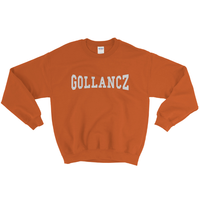 Gollancz-Konkarv-Sweatshirt-White-Orange.jpg