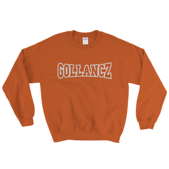 Gollancz-Konkarv-Umriss-Sweatshirt-White-Orange.jpg