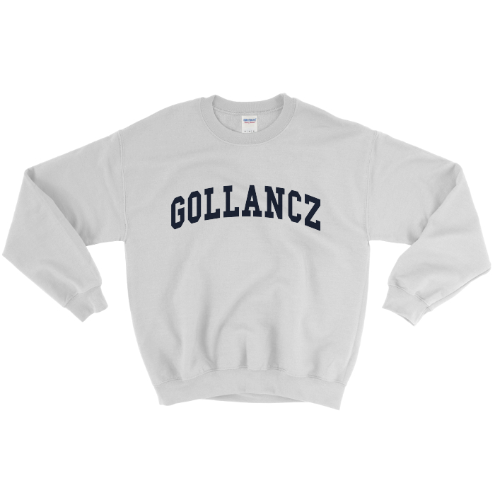 Gollancz-Sweatshirt-Navy-White.jpg