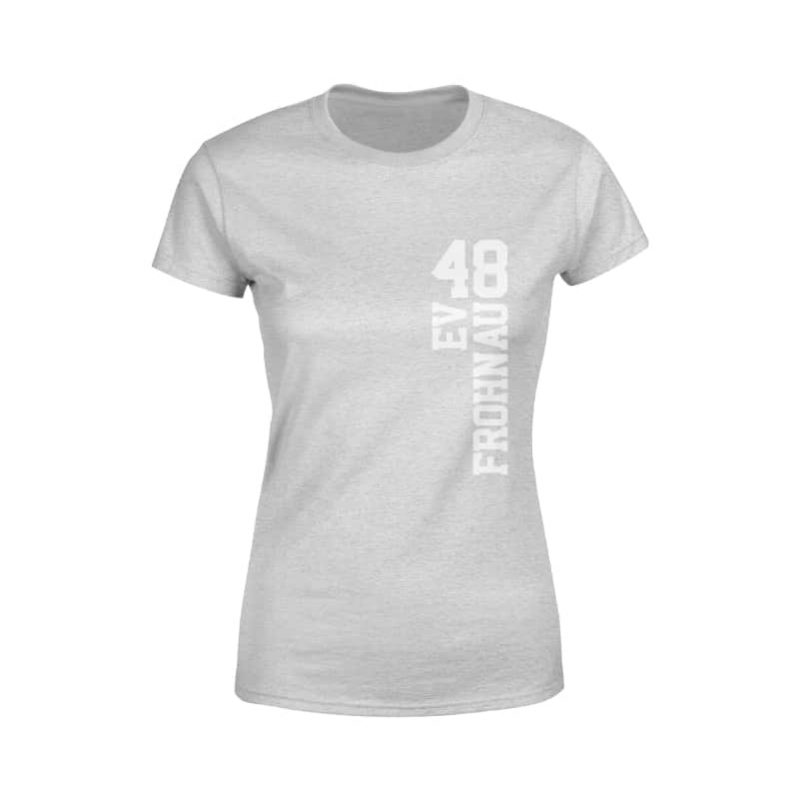 fanation-heather-t-shirt-women-white-print-1-1.jpg