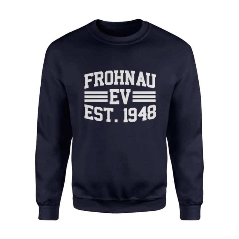 fanation-navy-sweatshirt-white-print-6-1.jpg