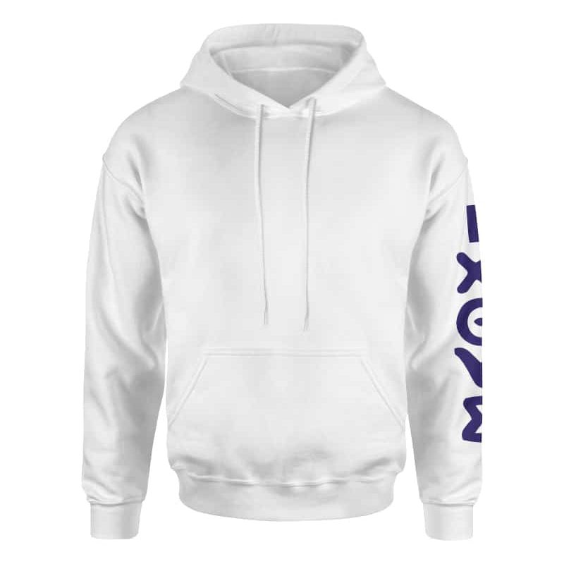 fanation-white-hoodie-purple-print-1-1.jpg